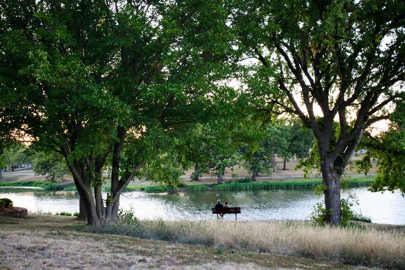 20120813 Lake Shawnee-0334