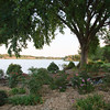 20120813 Lake Shawnee-0305