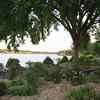 20120813 Lake Shawnee-0305