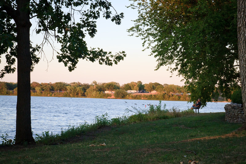 20120813 Lake Shawnee-0340