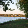 20120813 Lake Shawnee-0340