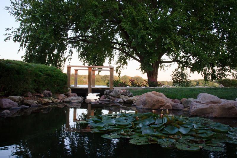 20120813 Lake Shawnee-0297