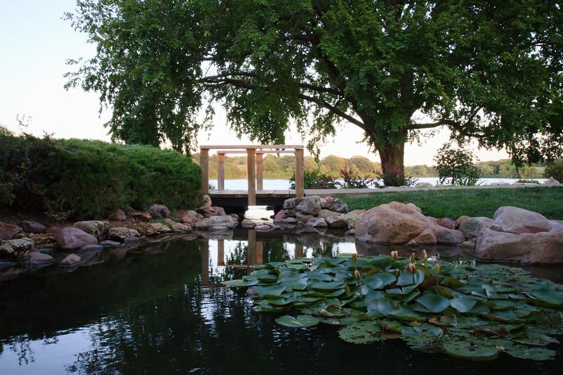20120813 Lake Shawnee-0299