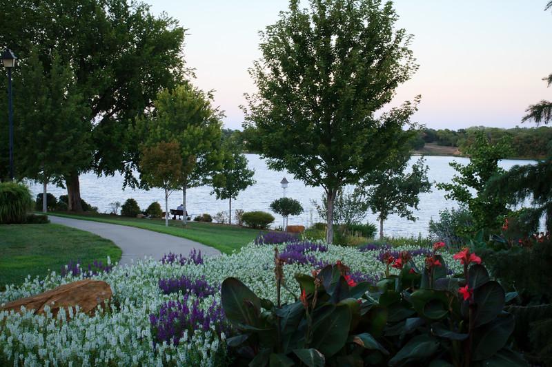 20120813 Lake Shawnee-0396