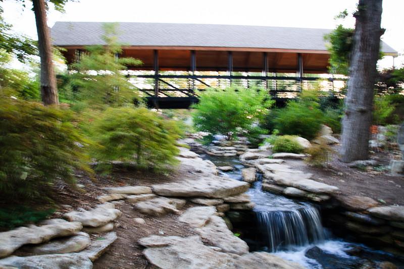 20120813 Lake Shawnee-0348