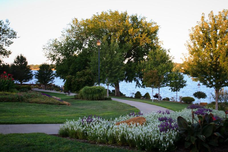 20120813 Lake Shawnee-0281