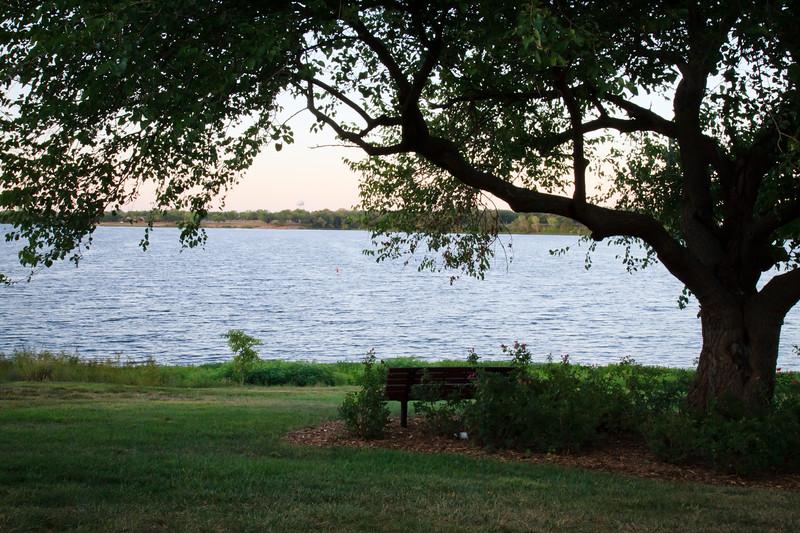 20120813 Lake Shawnee-0330