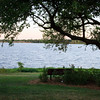 20120813 Lake Shawnee-0330