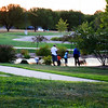 20120813 Lake Shawnee-0371