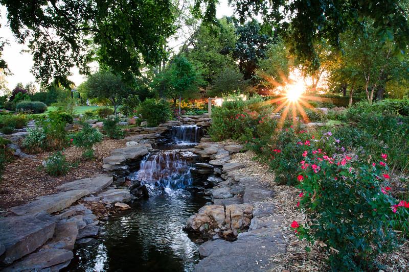 20120813 Lake Shawnee-0309