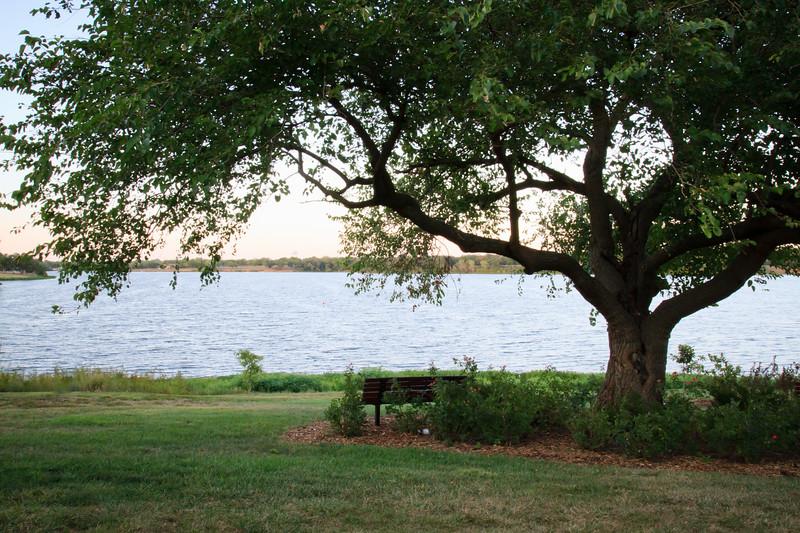 20120813 Lake Shawnee-0331