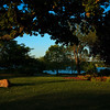 20120813 Lake Shawnee-0266-2