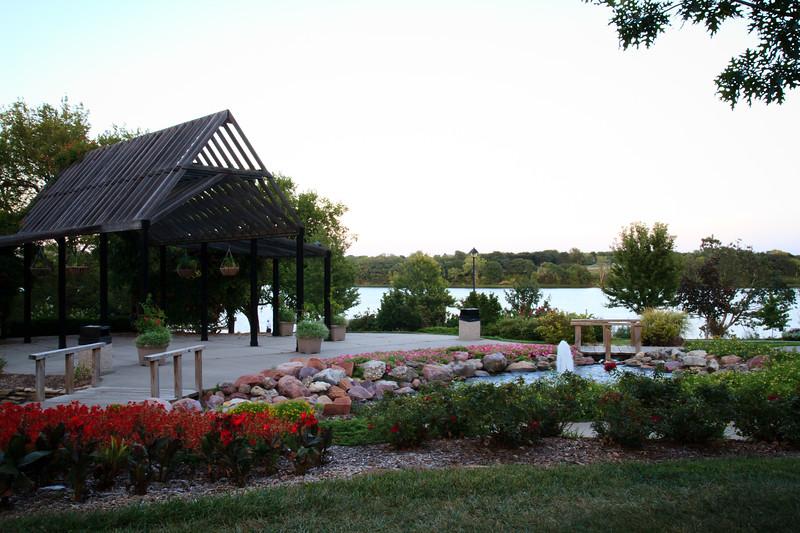 20120813 Lake Shawnee-0386
