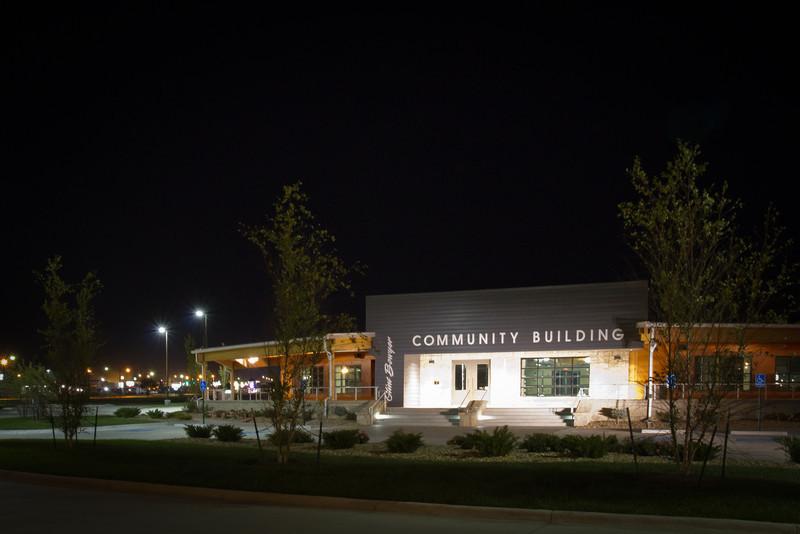 20120904 YB Clint Boyer Building-0670
