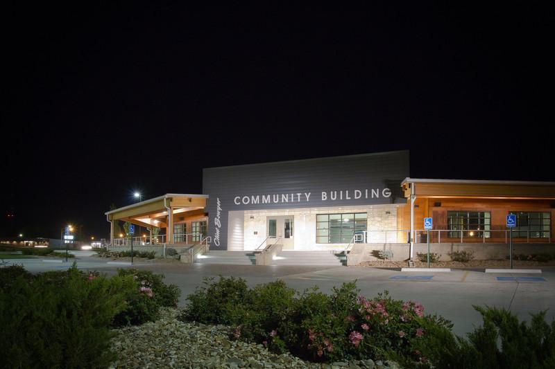 20120904 YB Clint Boyer Building-0684