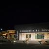 20120904 YB Clint Boyer Building-0676