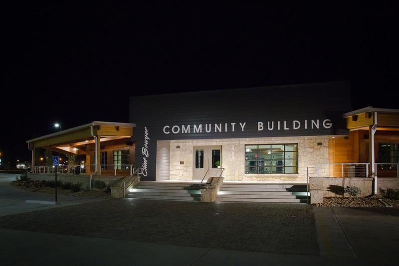 20120904 YB Clint Boyer Building-0715