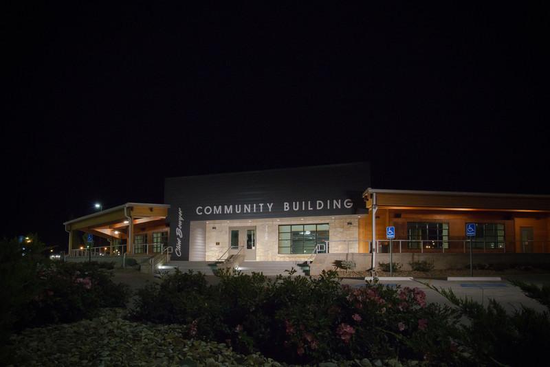 20120904 YB Clint Boyer Building-0700