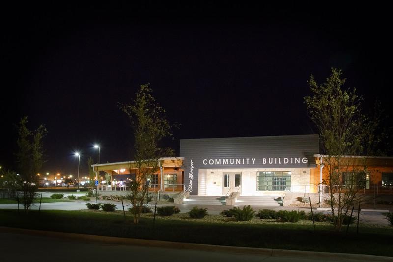 20120904 YB Clint Boyer Building-0669