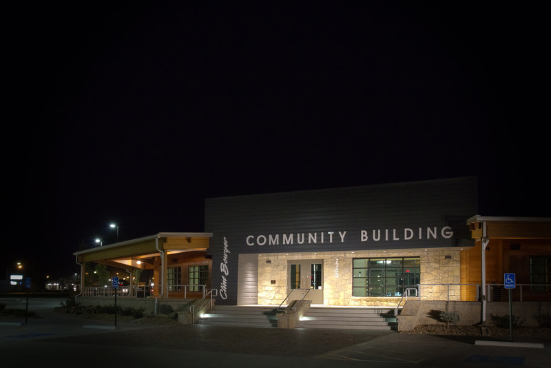 20120904 YB Clint Boyer Building-0675