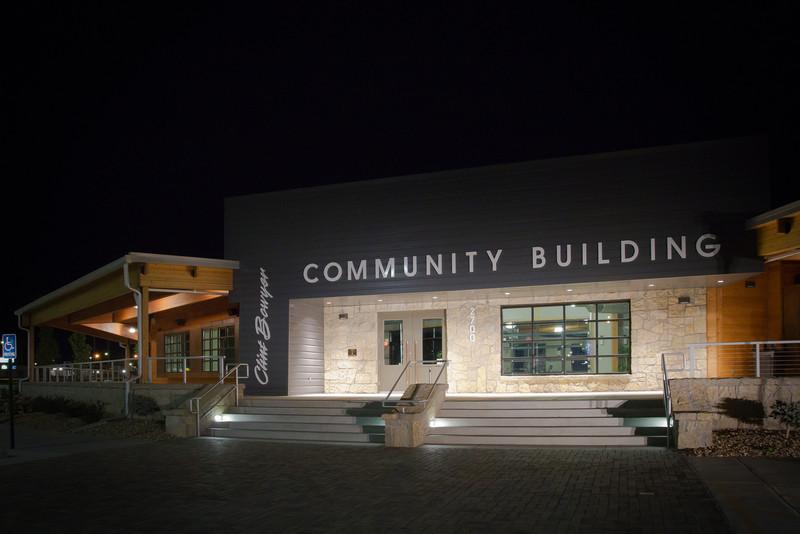 20120904 YB Clint Boyer Building-0710