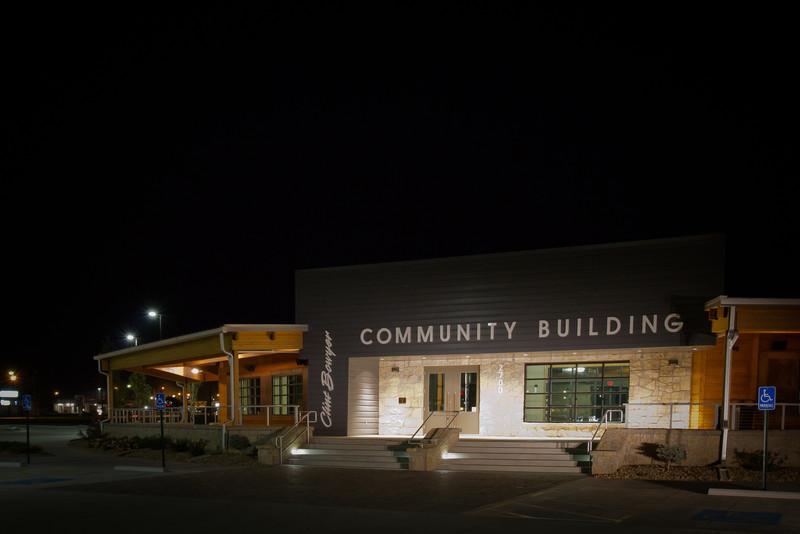 20120904 YB Clint Boyer Building-0674