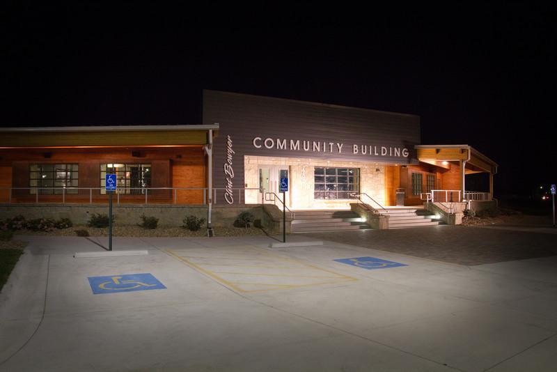 20120904 YB Clint Boyer Building-0740