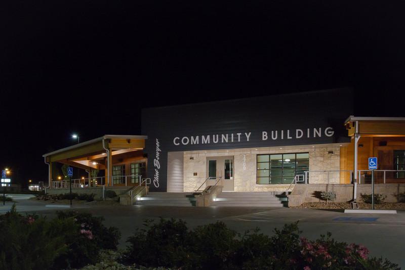 20120904 YB Clint Boyer Building-0679