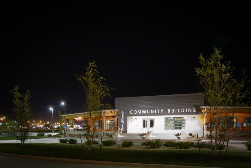 20120904 YB Clint Boyer Building-0671