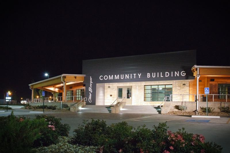 20120904 YB Clint Boyer Building-0680