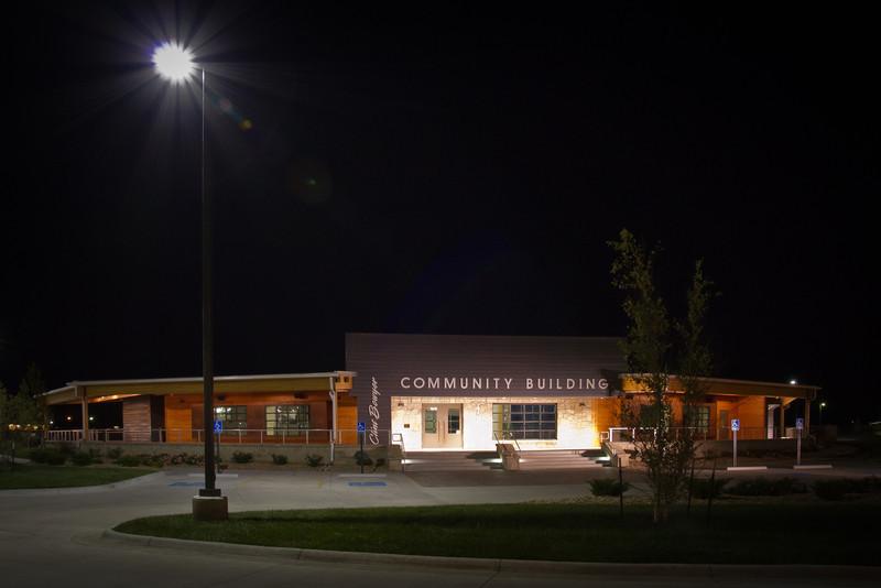 20120904 YB Clint Boyer Building-0667