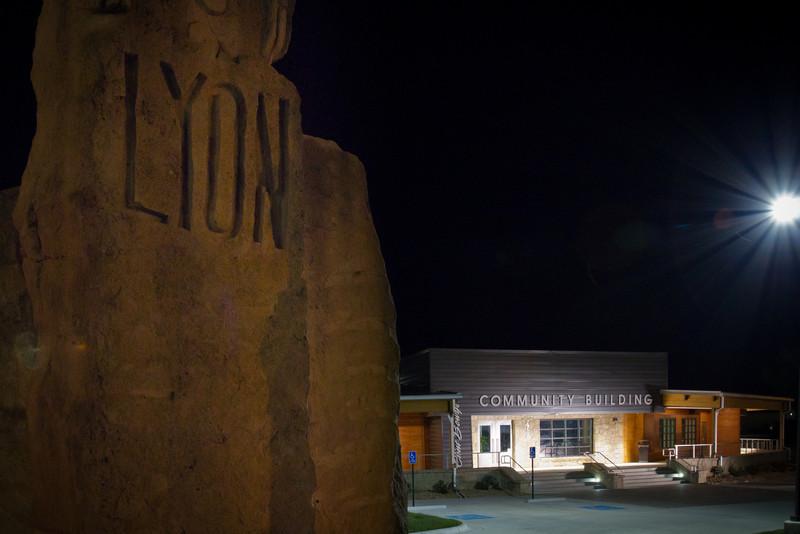 20120904 YB Clint Boyer Building-0783