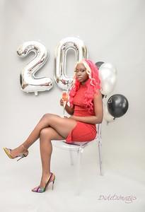 20_AyannaTurns20 (23)