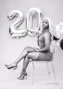 20_AyannaTurns20 (175)