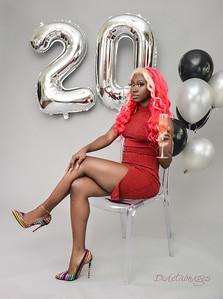 20_AyannaTurns20 (26)