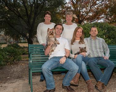 Austin Family 2018 (16 of 40)