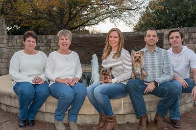 Austin Family 2018 (14 of 40)