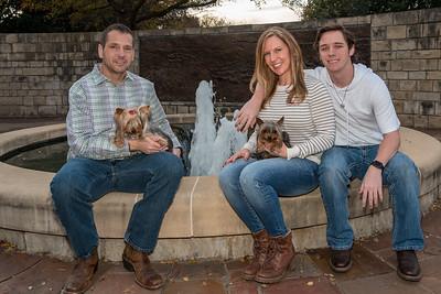 Austin Family 2018 (13 of 40)