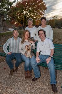 Austin Family 2018 (23 of 40)