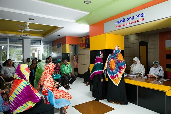 Addin Hospital-0005-Khulna-28-03-2018-sujanmap