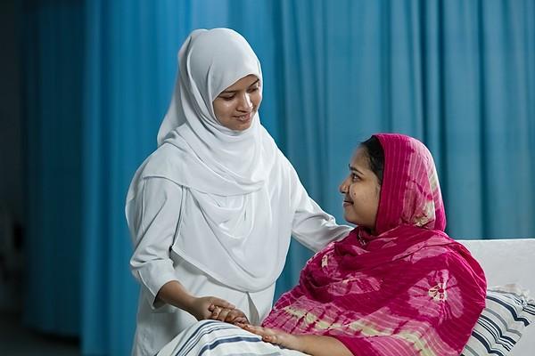 Addin Hospital-0045-Khulna-28-03-2018-sujanmap