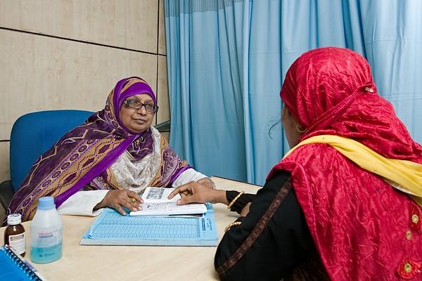 Addin Hospital-0022-Khulna-28-03-2018-sujanmap