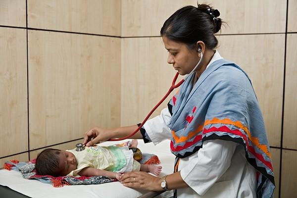 Addin Hospital-0026-Khulna-28-03-2018-sujanmap