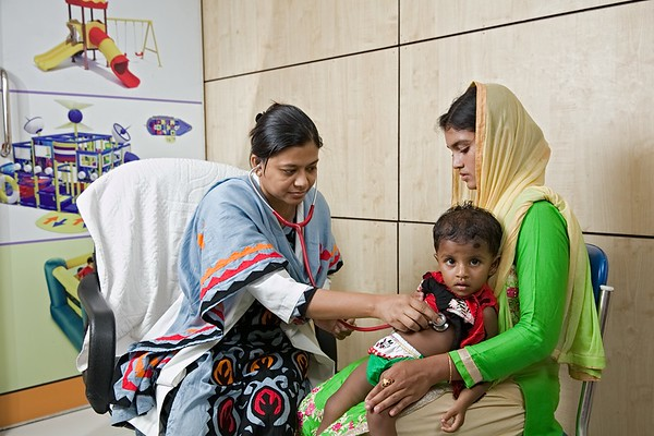 Addin Hospital-0034-Khulna-28-03-2018-sujanmap