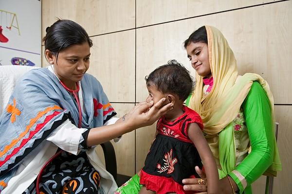 Addin Hospital-0036-Khulna-28-03-2018-sujanmap