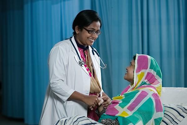 Addin Hospital-0054-Khulna-28-03-2018-sujanmap