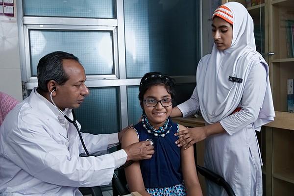 Addin Child Hospital-0061-Jessore-03-04-2018-sujanmap