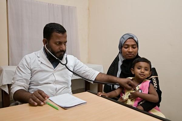 Addin Child Hospital-0043-Jessore-03-04-2018-sujanmap