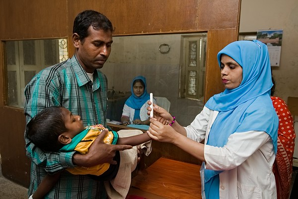 Addin Child Hospital-0018-Jessore-03-04-2018-sujanmap