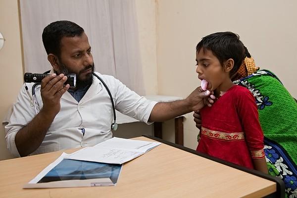 Addin Child Hospital-0058-Jessore-03-04-2018-sujanmap